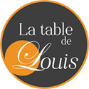 Restaurant La Table de Louis